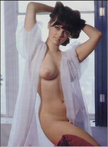 Tumblr naked normal women