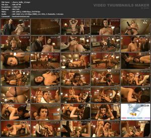 http://img228.imagevenue.com/loc114/th_265828427_tduid3219_cherry_bella_12.mp4_123_114lo.jpg
