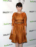 Джиннифер Гудвин, фото 919. Ginnifer Goodwin PaleyFest Honoring Once Upon A Time in Beverly Hills, 04.03.2012, foto 919