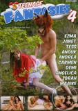 slieze_teenagefantasies4.front.jpg