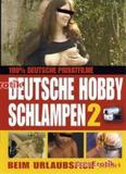 th 36031 DeutscheHobbySchlampen2 123 135lo Deutsche Hobby Schlampen 2