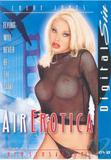th 95029 AirErotica 123 167lo Air Erotica