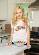 Peyton Roi List - Sweet Amanda's Photoshoot in Los Angeles 06/06/14