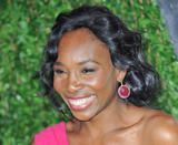 Venus Williams @ Vanity Fair Oscar Party in Hollywood | February 26 | 22 pics