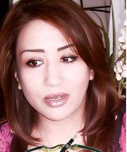 Uzbek singer Shahnozabonu SEX TAPE