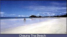 Chaung Tha Beach ( Arrawaddy Division ) Th_74887_chaung_tha_beach_122_196lo