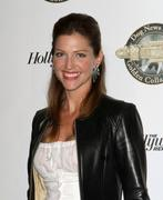 Тришиа Хелфер, фото 467. Tricia Helfer - Golden Collar Awards in Los Angeles 02/13/12, foto 467