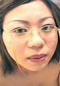 JWife a306 - Yumi