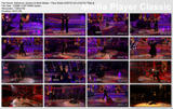 Katherine Jenkins - 2 performances (Dancing With The Stars US 05-21-12) HDTV