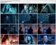 Lily Cole - Doctor Who The Curse of the Black Spot HD