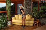 Gina Devine - Scene 1 - Cowgirlk11jdi8ph5.jpg