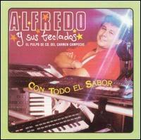 Alfredo y sus Teclados - EL PULPO Th_06487_f65380qfmrt_122_246lo