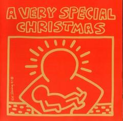 Vánoční alba Th_70267_A_Very_Special_Christmas_122_32lo