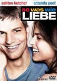 so_was_wie_liebe_front_cover.jpg
