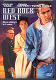red_rock_west_front_cover.jpg