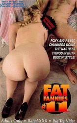 th 100666171 3400987a 123 377lo - Fat Fannies 11