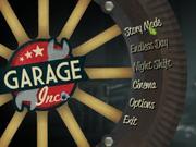 Juegos tragamonedas garage 4d