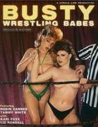 th 608249583 tduid300079 Busty Wrestling Babes 123 378lo Busty Wrestling Babes (1986)