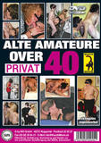 th 99222 Alte Amateure Over 40 Privat  1 123 391lo Alte Amateure Over 40 Privat