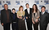 th_56113_rebecca_hall_south_bank_show_awards_tikipeter_celebritycity_006_123_403lo.jpg