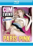 das_fotzenluder_paris_pink_front_cover.jpg
