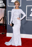 Кэрри Андервуд, фото 4587. Carrie Underwood - 54th annual Grammy Awards, february 12, foto 4587