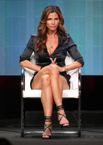 th_779151972_charisma_carpenter_2013_sum