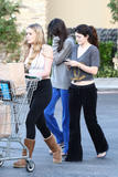 th_57235_Preppie_Kendall_and_Kylie_Jenner_shopping_in_Calabasas_7_122_434lo.jpg