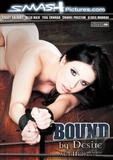 bound_by_desire_2_front_cover.jpg