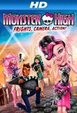 monster_high_frights_camera_action_front_cover.jpg
