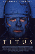 titus_front_cover.jpg
