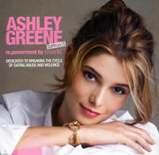 http://img228.imagevenue.com/loc475/th_77620_Ashley_Greene_Advert01_clse_122_475lo.jpg