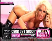 th 56073 TelephoneModels.com Leigh Babestation August 9th 2010 009 123 479lo Leigh   Babestation   August 9th 2010