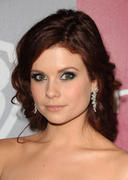 Joanna Garcia @ InStyle/Warner Bros. Golden Globes Party 01/16/11- 12 HQ
