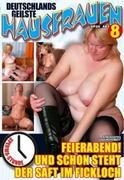 th 444130404 tduid300079 DeutschlandsgeilsteHausfrauen8 123 490lo Deutschlands geilste Hausfrauen 8