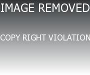 Porn-Picture-004tft052b.jpg