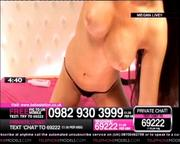 th 98665 TelephoneModels.com Megan Moore Babestation June 11th 2010 008 123 512lo Megan   Babestation   June 11th 2010