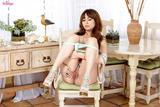Shay Laren in Isn't She Lovelyy4itpffrhr.jpg