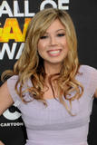 Дженнет МакКарди, фото 520. Jennette Mccurdy Cartoon Network's Hall of Game Awards 2/18/12, foto 520