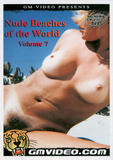 th 17245 Nude Beaches Of The World 7 123 526lo Nude Beaches Of The World 7