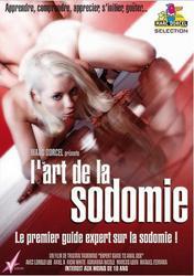 th 191539364 LartdelaSodomie 123 547lo Lart de la sodomie