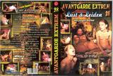 th 82024 AvantgardeExtreme28 123 548lo Avantgarde Extreme 28