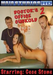 th 903927758 346805a 123 557lo - Doctors Office Cuckold #2