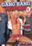 gang_bang_academy_front_cover.jpg