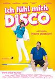 ich_fuehl_mich_disco_front_cover.jpg