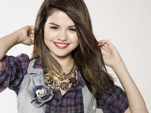 Селена Гомес, фото 1065. Selena Gomez, photo 1065