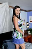 Ally Styles - Amateur 1z6a3cu1r14.jpg