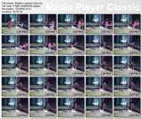 http://img228.imagevenue.com/loc575/th_17597_HiddenLesbianCam.avi_thumbs_2012.05.14_23.51.59_123_575lo.jpg
