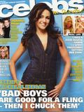 Michelle Keegan - OH. MY. GOD! Sunday Mirror Celebs - June 15 2008 - (x5)