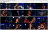Hotties from American Idol season 12 (Poll)
